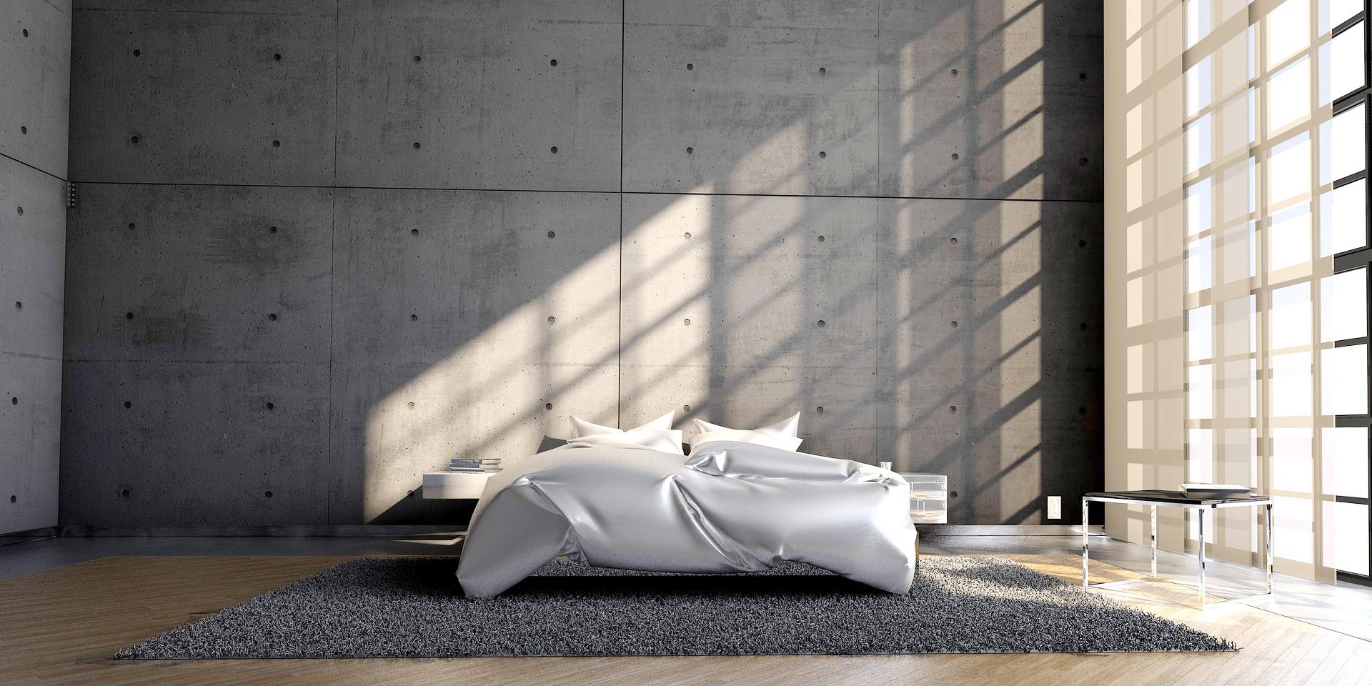 Tendance-beton