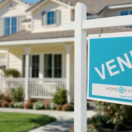 Rehausser la valeur de l'immobilier avec le home staging