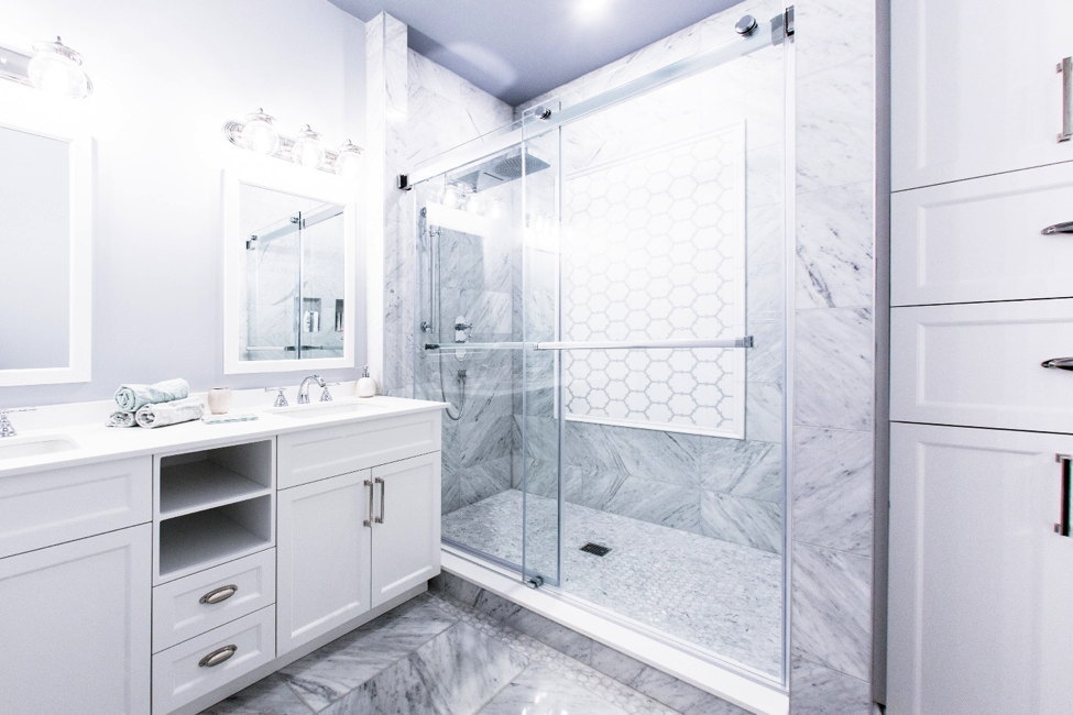 salle-bain-marbre-1