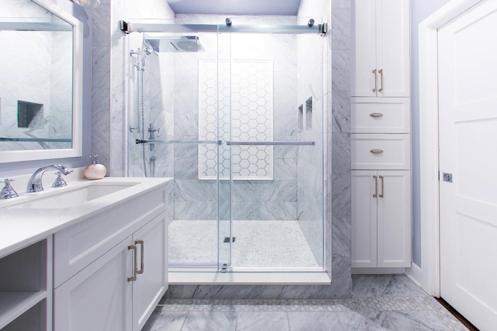 Salle de bain des maîtres | Carangelo Design - 𝗗𝗲𝘀𝗶𝗴𝗻 ...
