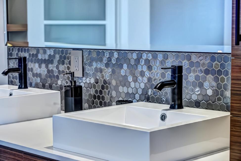 salle de bain Ste-Marthe